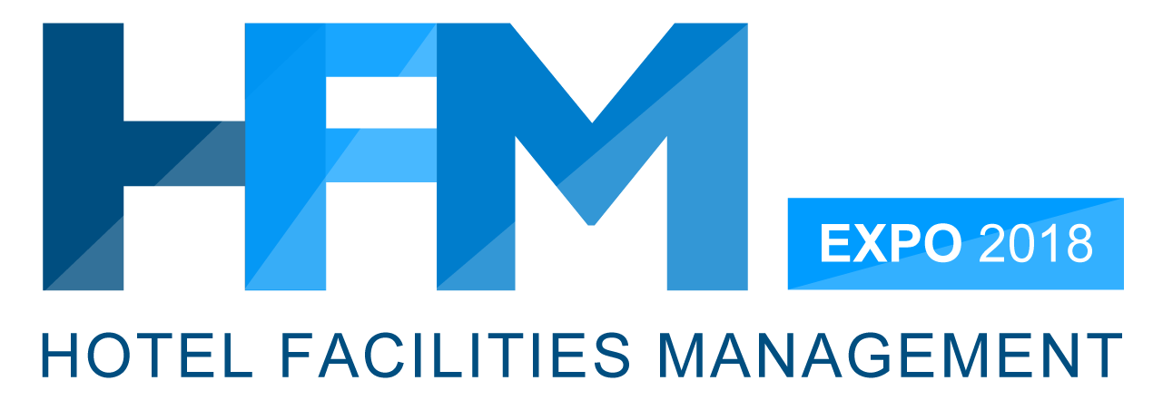 Hotel Facilities Management Expo logo