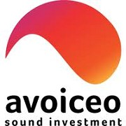 Avoiceo Limited