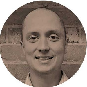 Panel Session Speaker: Ian Beynon FEI