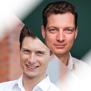 Steffen Schwarzer & Bastian Kneissl: Speaking at Hotel Facilities Management Expo